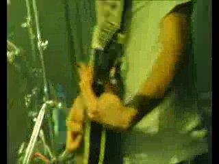 Stigmata и Макс К.(Оригами) -Магмель ОЧЕНЬ классная песня