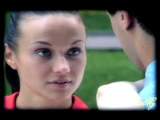 "МарГоша ""Текила-Любовь"" *Мария Берсенева*"