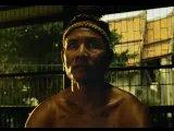 фильм Ямакаси 2: Дети ветра (2004)  туфта полная / боевик, приключения, фантастика, криминал